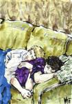 :The best pillow:
