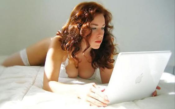 Girls with big areolas nipple