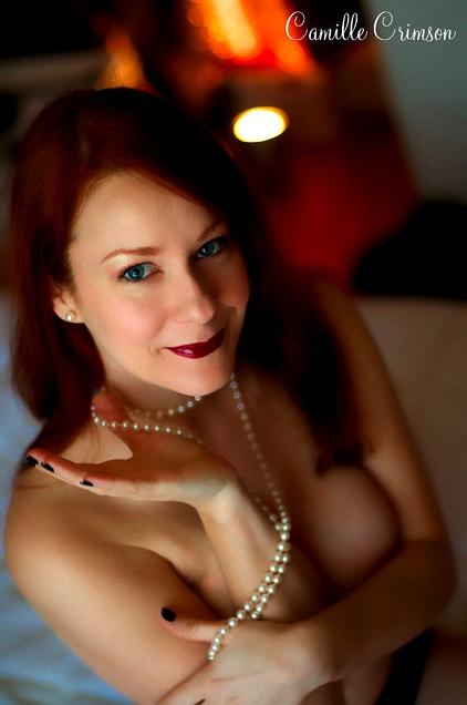Real amateur mature nudes