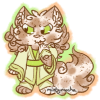 the_blep_god_chibi_doodle_small_by_minty