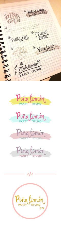 Pinalimon Brand