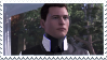 .: RK900 Stamp :. by UFO-Aliens