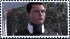 .: RK900 Stamp :. by UFO-Aliens