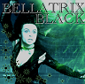 Bellatrix Black by dreamygirl919