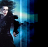 Bellatrix blue scale by dreamygirl919