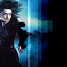 Bellatrix blue scale by dreamygirl919