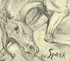 The Spark preview