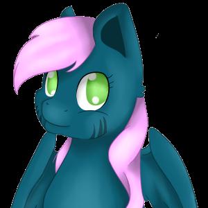 DarkRay777's Profile Picture