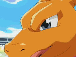 Pokemon trolling by leovexx