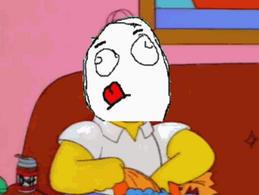 Homer memes by leovexx