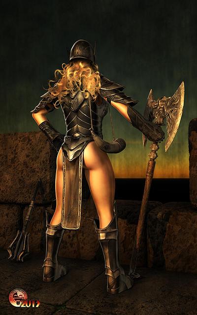http://fc04.deviantart.net/fs70/i/2013/071/8/f/night_watch_by_darthhell-d5xsx5y.jpg