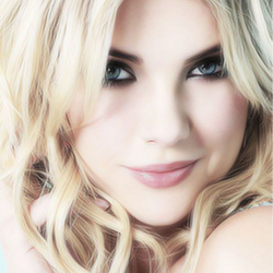 Knoxville art conservatory (normal) Icon_de_ashley_benson__1_by_iconsparatoros-d6ahm6i