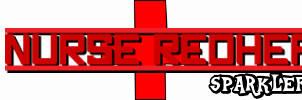 Nurse Redheart MLP:FiM signature