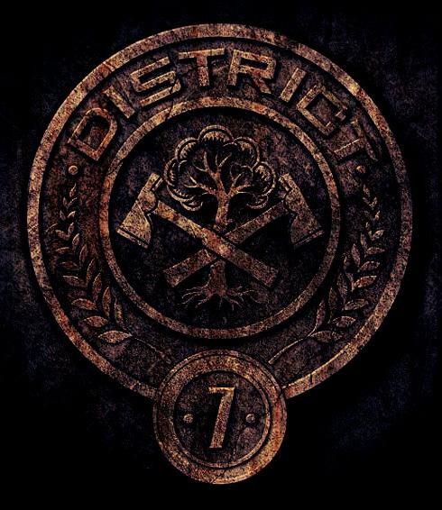 image gallery district 7
