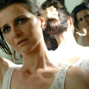 emanuellascoz's Profile Picture