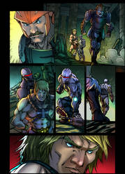 He Man 3 Page16