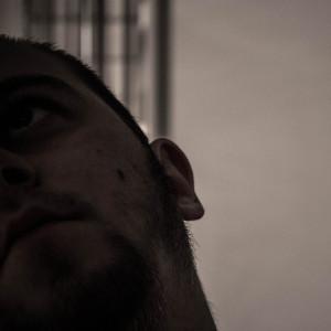 glue-poland's Profile Picture