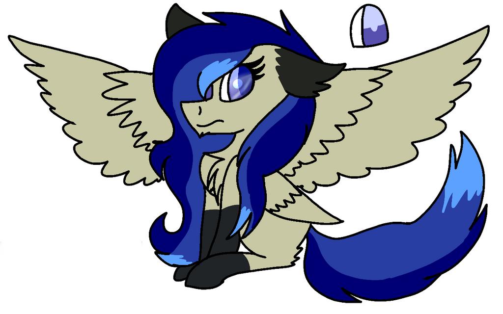 Pegasus adopt OTA! (CLOSED!) by AMiraPone