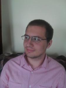 gamerfan2000's Profile Picture