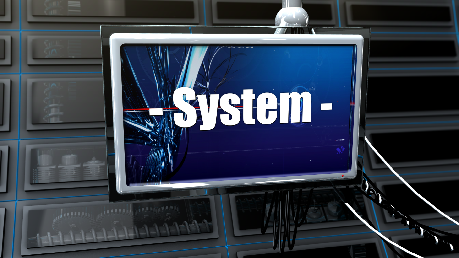 xbmc system 1080p by rayspoint on deviantart