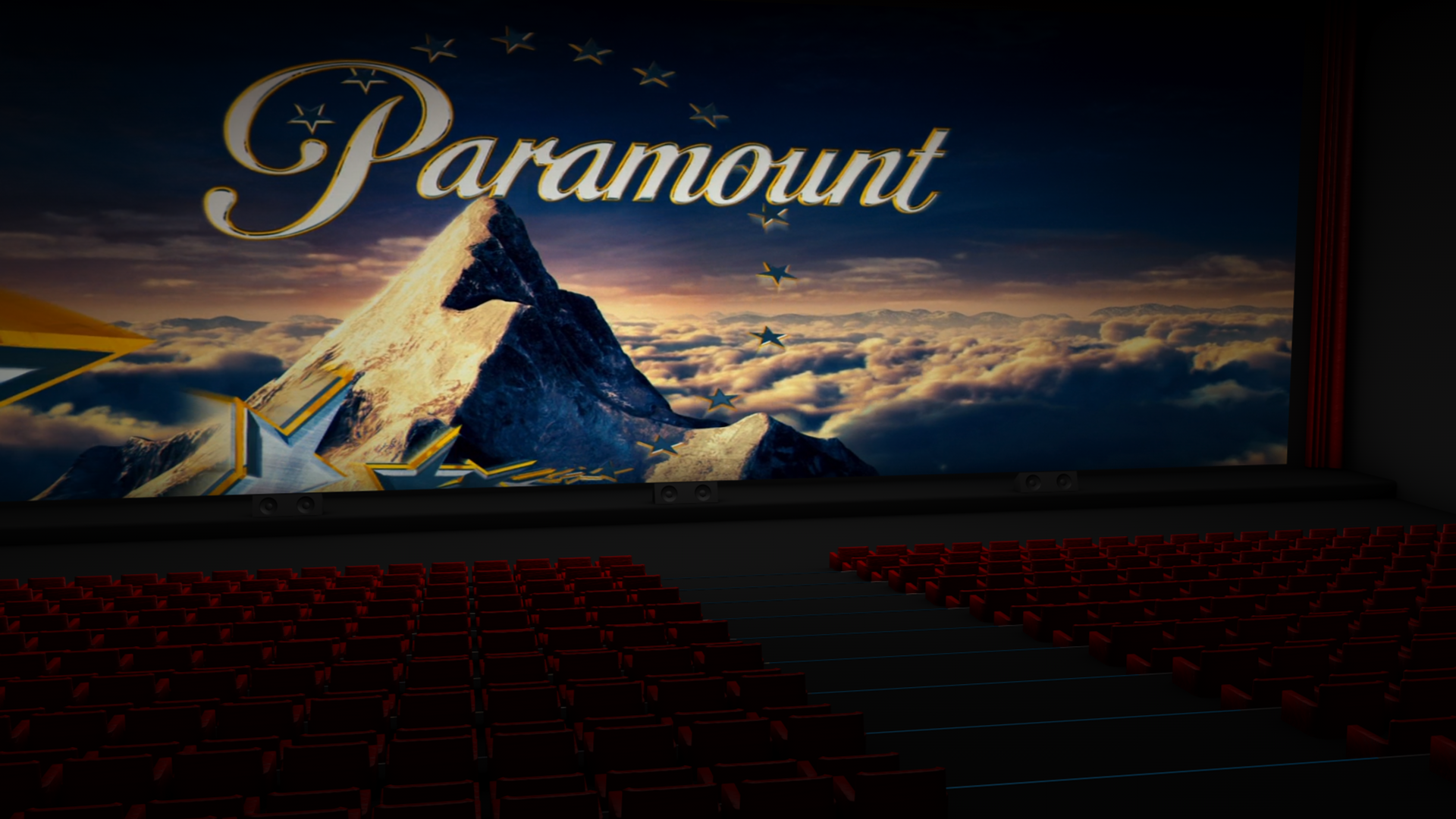 xbmc movies 1080p by rayspoint on deviantart