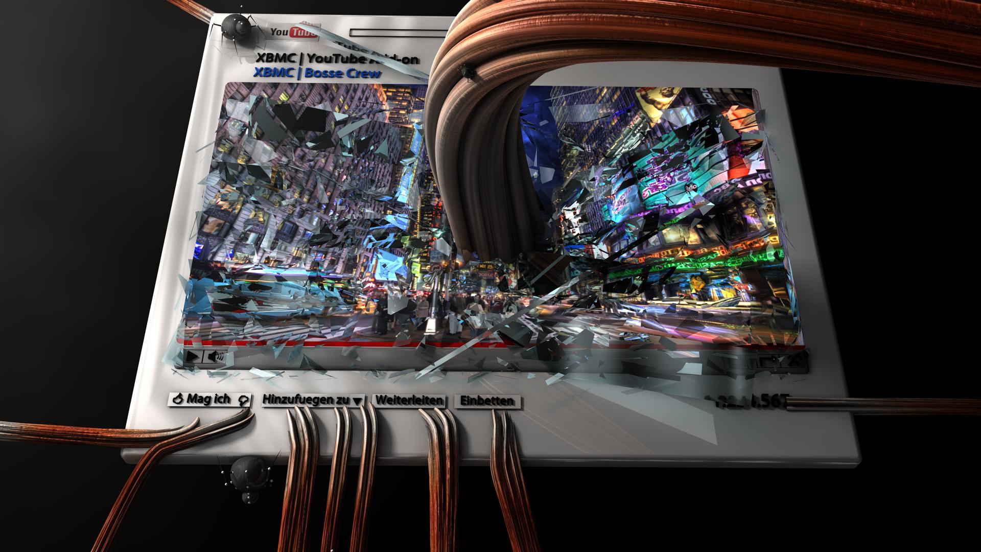 xbmc youtube 1080p by rayspoint on deviantart