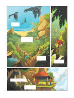 page preview2