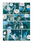 Pinocchio page 2