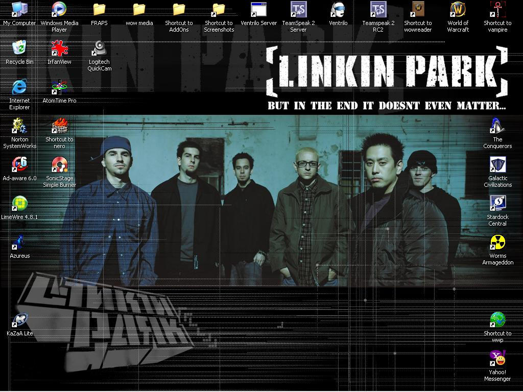 """my hero linkin park essay The wife of chester bennington has spoken for the first time following the linkin park frontman's death by suicide talinda bennington issued a powerful statement to fans, which began: """"one week ago, i lost my soulmate and my children lost their hero."""