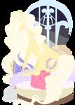 Commission: Ophelia