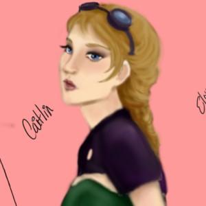 comicalplz's Profile Picture