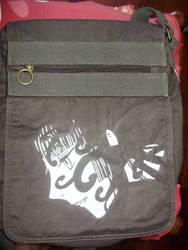 xxxholic bag by lanfear-chess