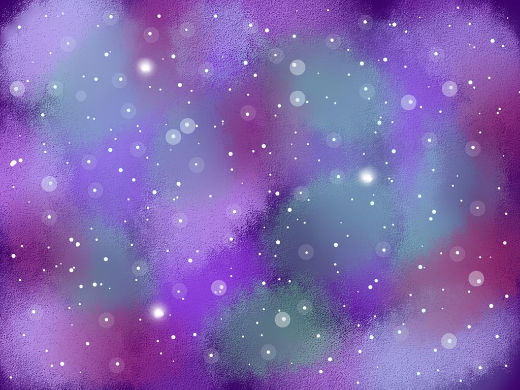 Galaxy afar by Shadow--Force
