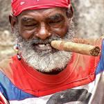 Havana model