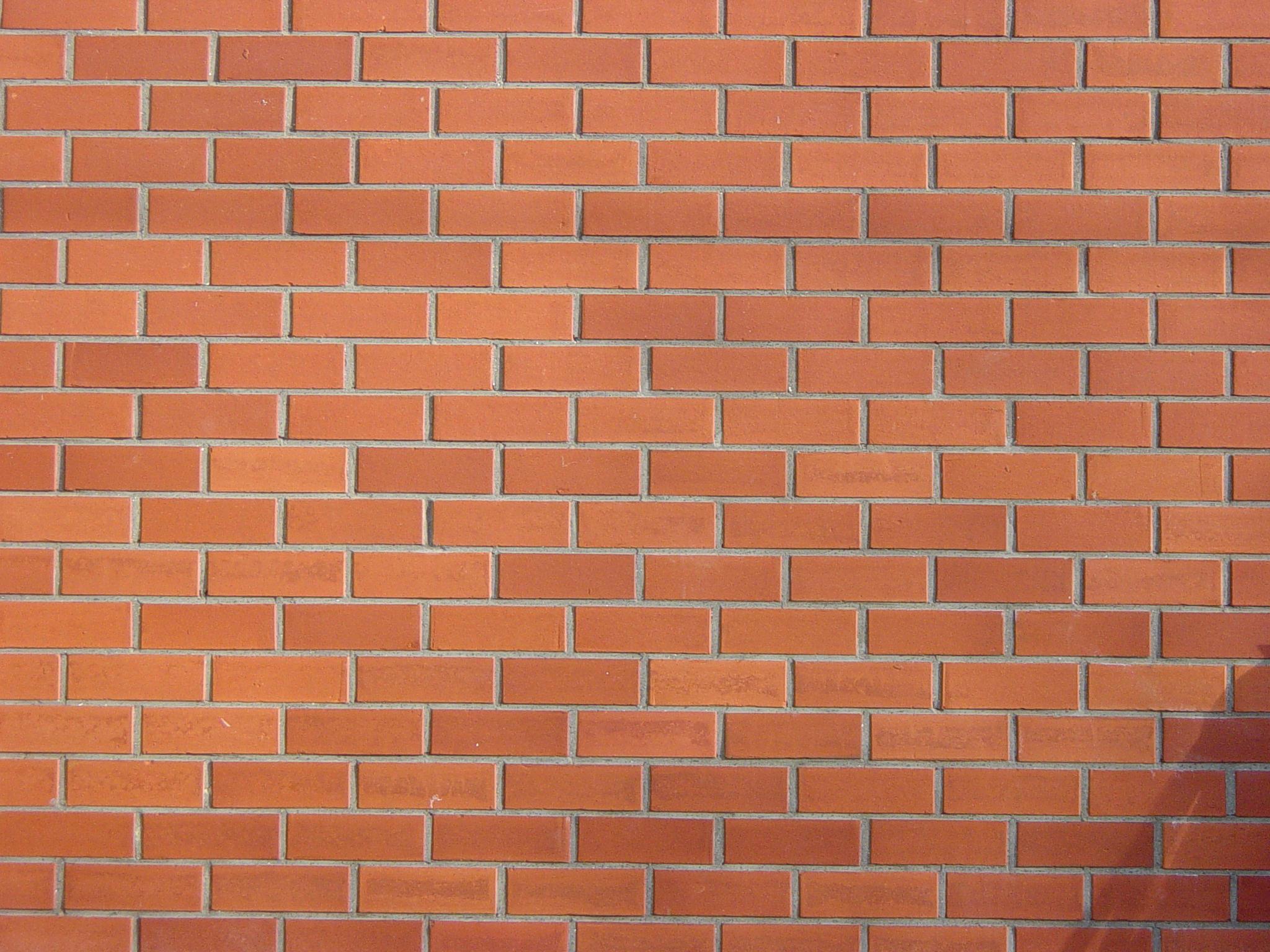 Sutokku 320 135 Brick Wall By Ashzstock