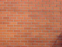 Brick wall by ashzstock