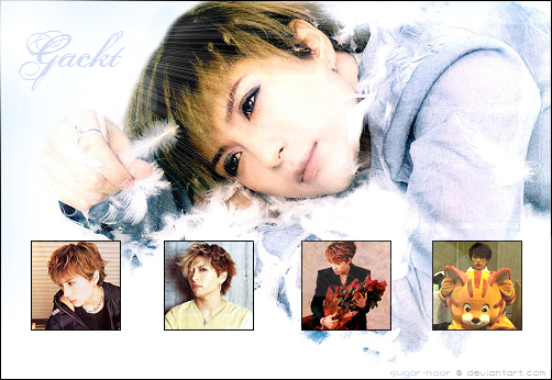 The Sigh of the Heart [Gackt's Relation] Banner___Gackt_by_sugar_noor