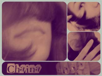 NiniaHibrida's Profile Picture