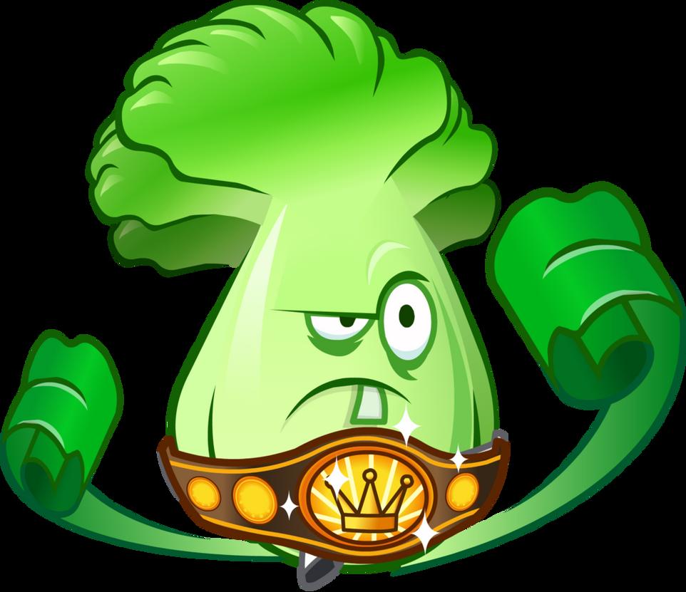 game online plants vs zombie