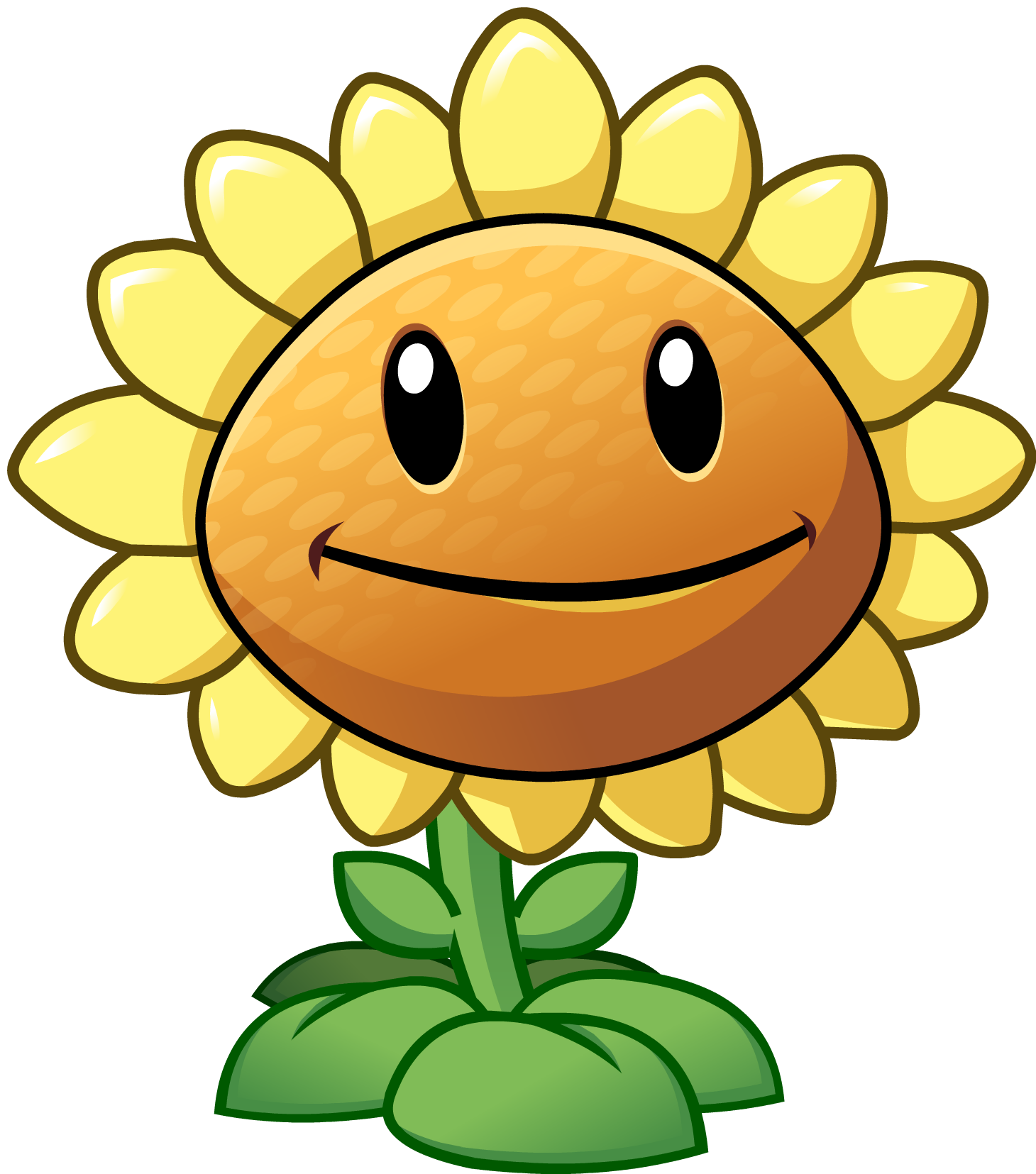 as well  also 3930518 640px further ef088366f5af8de2c088beb3810401ac besides  together with  additionally peashooter in addition image 9 further maxresdefault in addition  also . on plants vs zombies garden warfare coloring pages logo