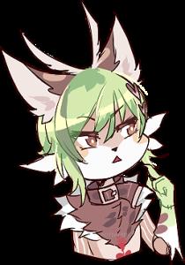 Cherry-InkedAngel's Profile Picture