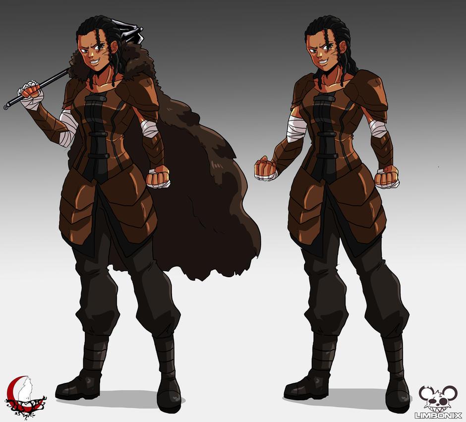 radiant_embers_character_design__rucha_b
