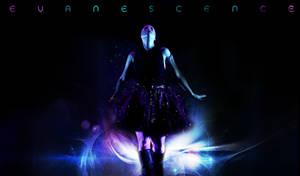Evanescence - Rock In Rio Lisboa