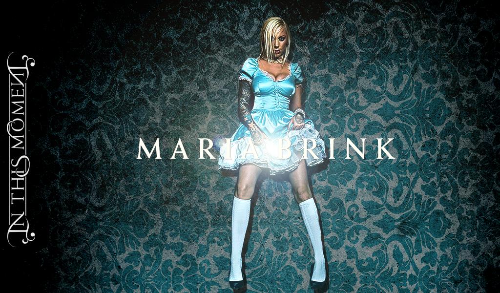 maria brink wallpaper bing images