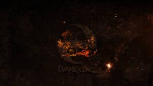 Evanescence - Fire
