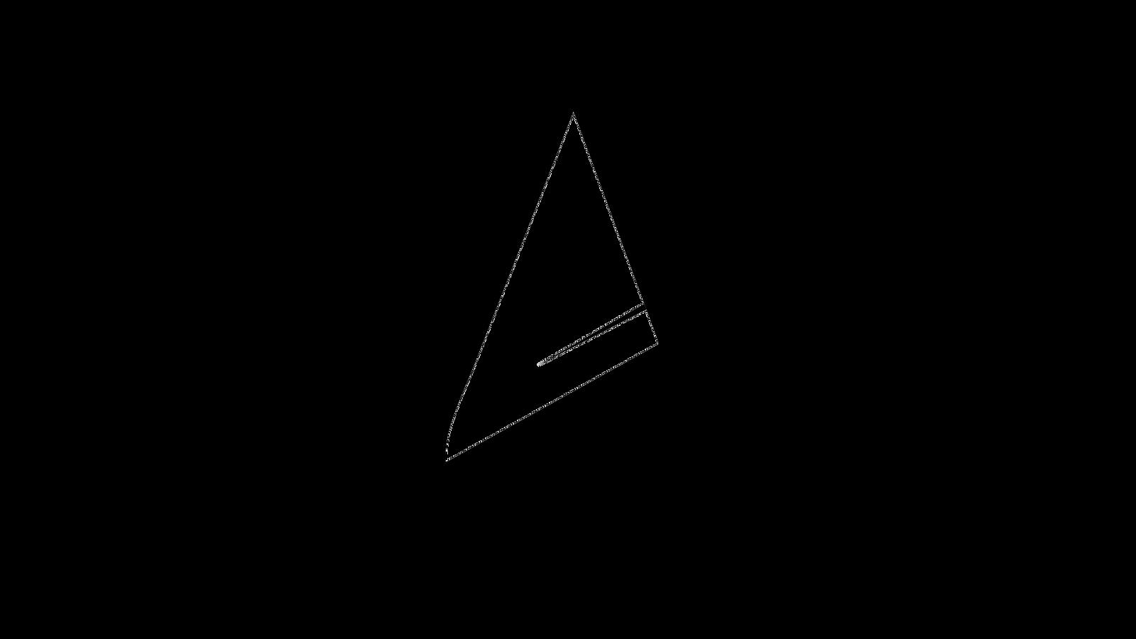 Assassin\'s-Creed-Unity-Logo-(