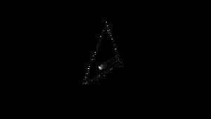 Assassin\'s-Creed-Unity-Logo-(Simple)