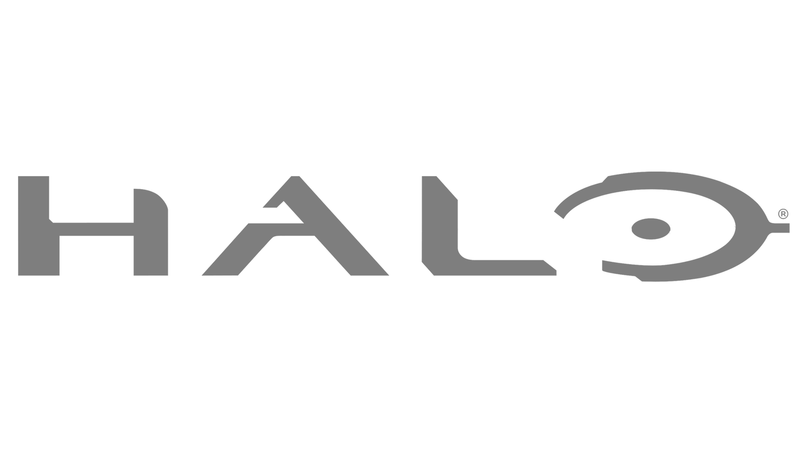 Related Keywords & Suggestions for halo logo