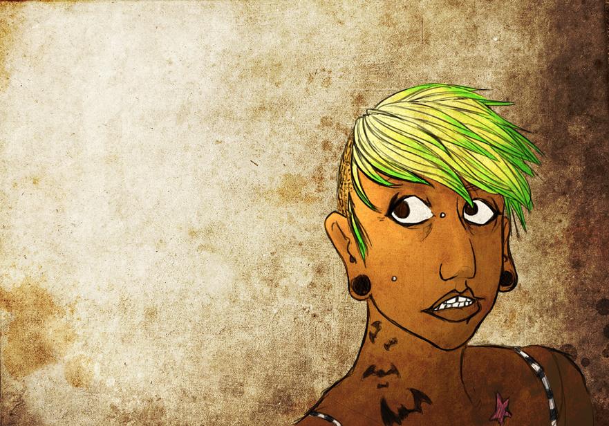 Kash by Maggie-Bones