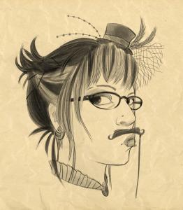 Maggie-Bones's Profile Picture